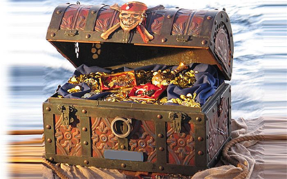 Treasure_Chest.png
