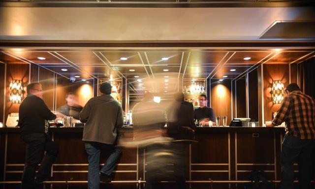 improve-online-hotel-booking