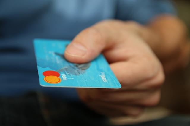 losing-money-due-to-poor-customer-service