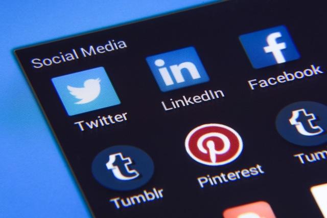 social-platforms-release-updates