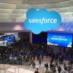 Top 4 Salesforce Onboarding Tips
