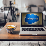 Get More out of Salesforce Employee Training with These 4 Tips