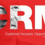 The 5 Main Salesforce CRM Competitors