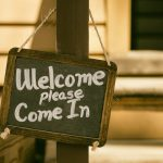 The Best Training Tools for Onboarding New Employees