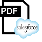 How Helpful is a Salesforce Tutorial PDF?