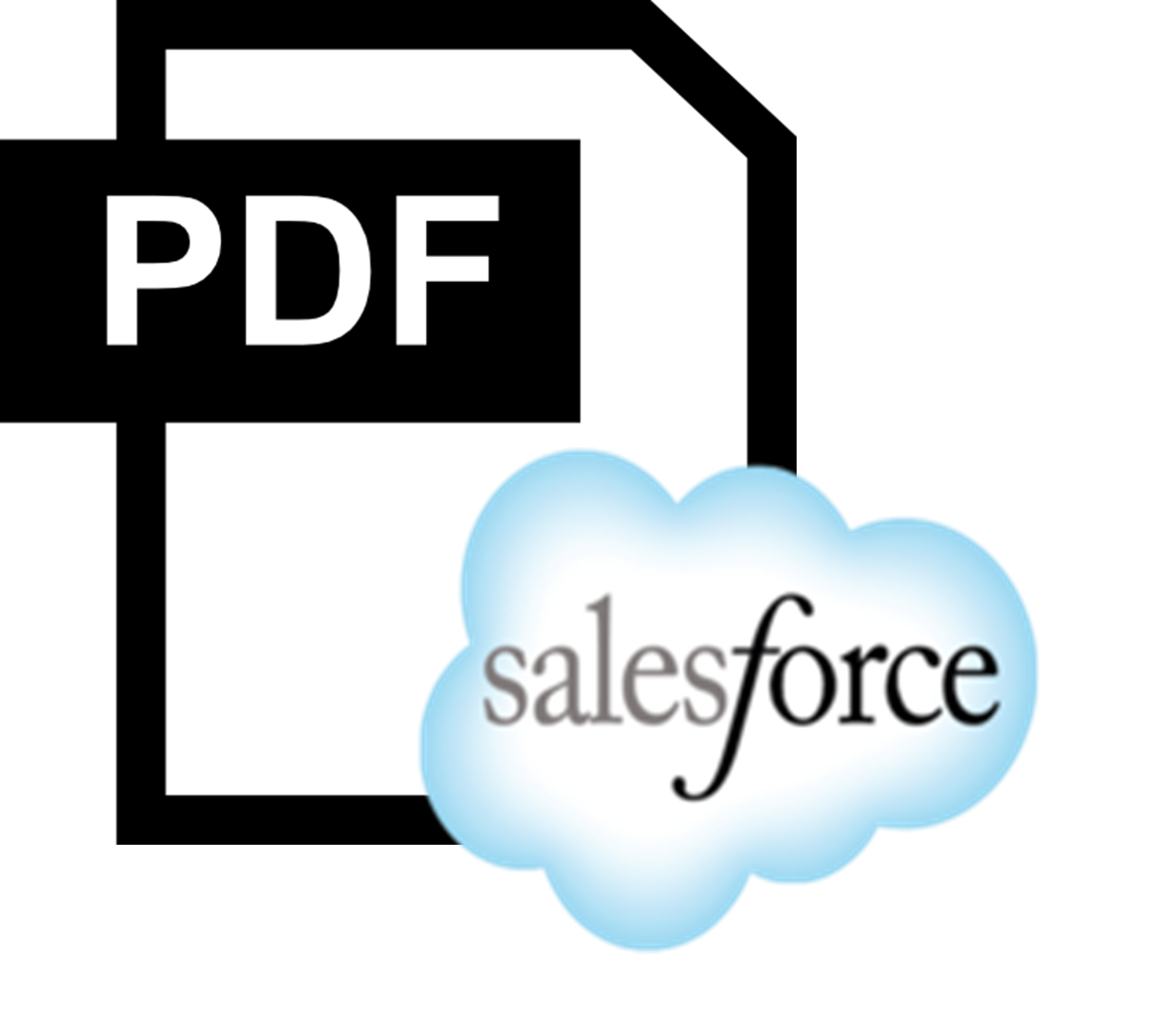How helpful is a salesforce tutorial pdf onboarding and training pdf tutorials for salesforce may contain valuable information and are most helpful when used in conjunction with other salesforce employee training and baditri Choice Image