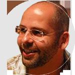 Oded Ben David, CTO