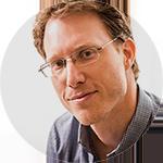 Eyal Lewinsohn, CEO