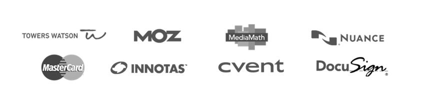 logos_landing_page