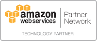 aws_technology_partner_logo_200
