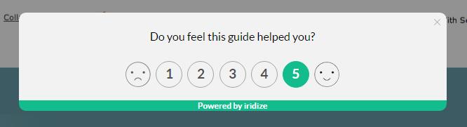 feedback_widget