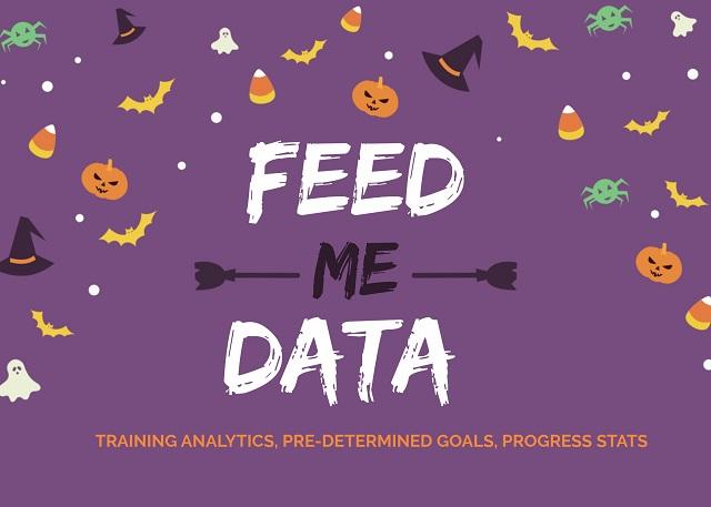 iridize_data-driven-training