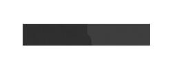 dell emc logo b&w