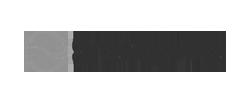 Siteimprove logo b&w