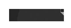 tvsquared logo b&w