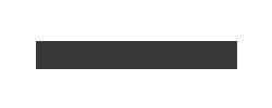 DHL logo b&w