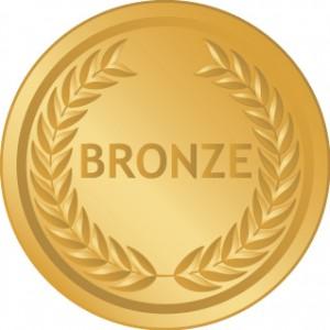 Iridize Bronze Sponsor ATD