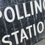 Unroll the Poll – Connect with Users