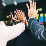 Empowering Employees Through Training