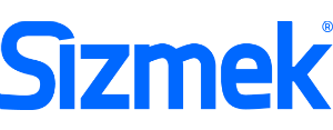 Sizmek - Iridize Customers